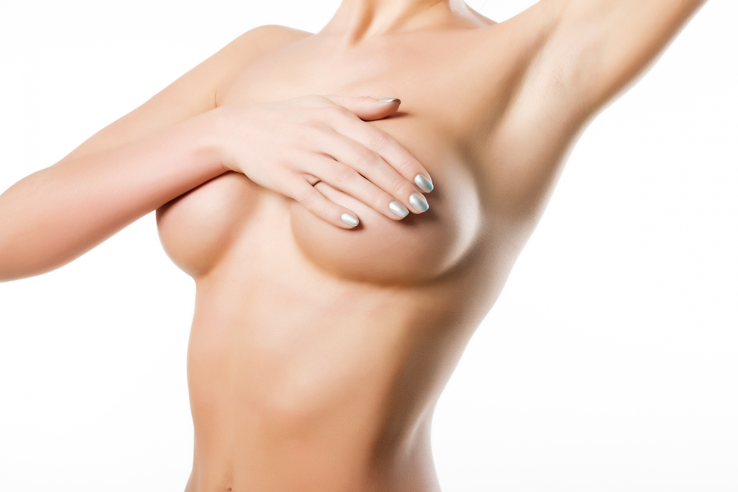 Breast Augmentation Placement Options | Lowell, MA | Salem, NH