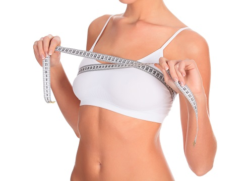 Breast Augmentation and Lift in Cambridge