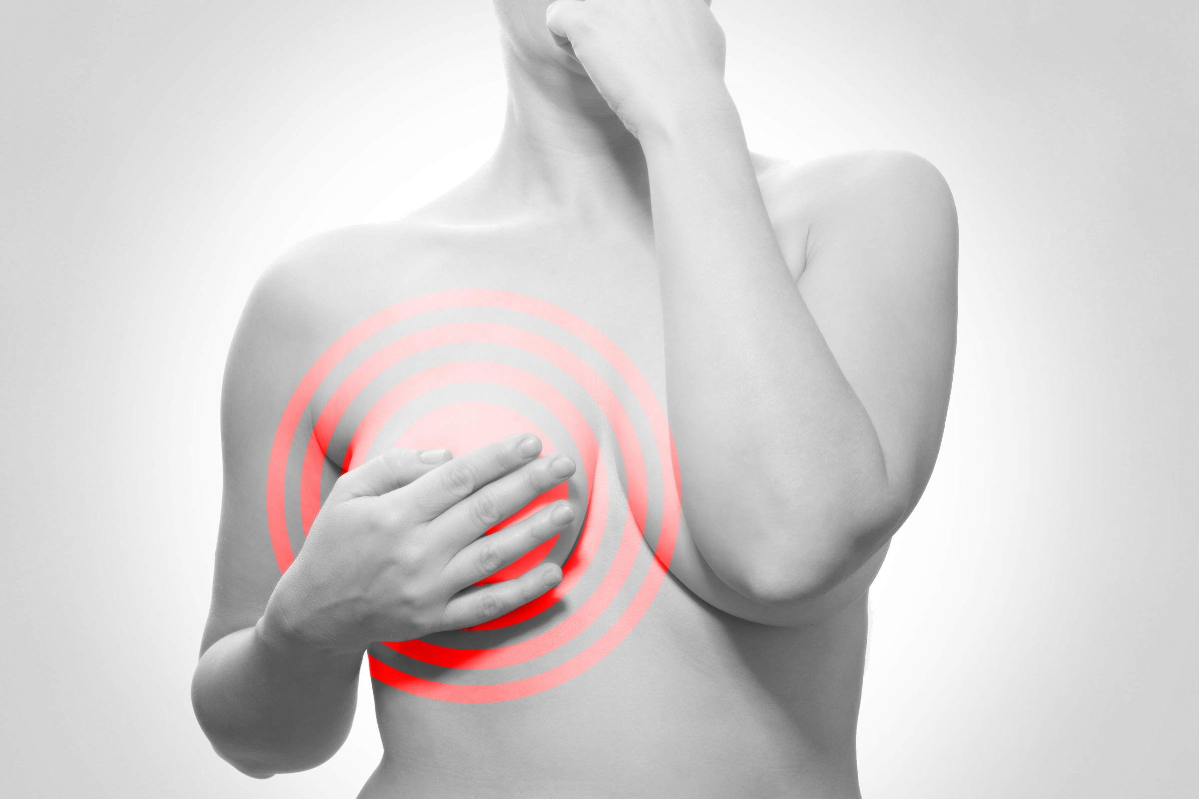 Breast Pain After Breast Implant Placement
