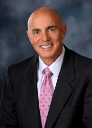 Dr. George P. Chatson | Massachusetts and New Hampshire Plastic Surgeon