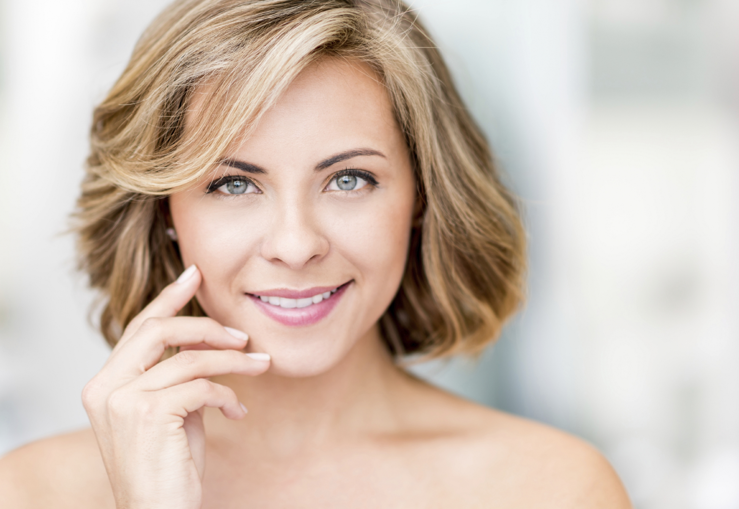 Andover Facelift Surgery