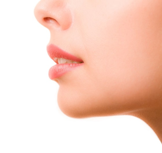 How to Deal with Sagging Neck Skin | Manchester