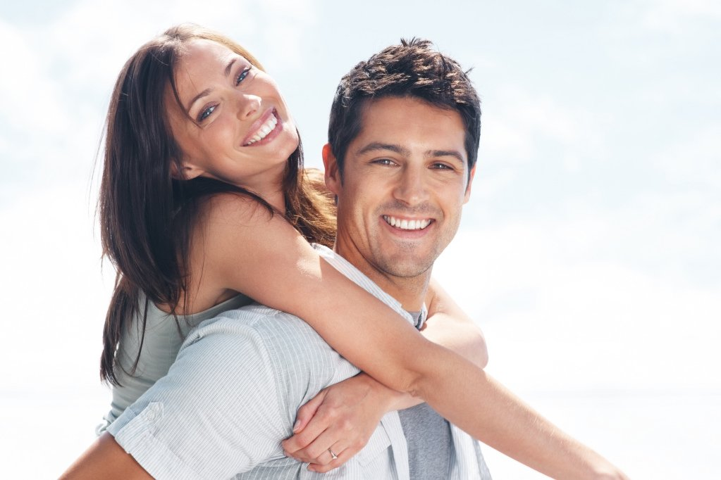 free dating andover