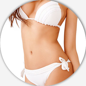 body contouring Boston | George P. Chatson M.D. Plastic Surgeon