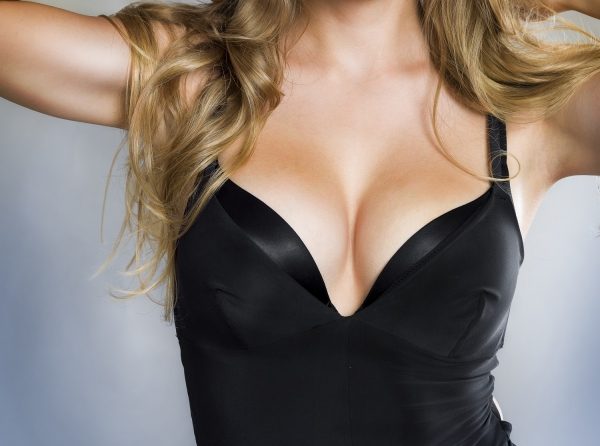 Breast Augmentation | Andover, MA | Nashua, NH