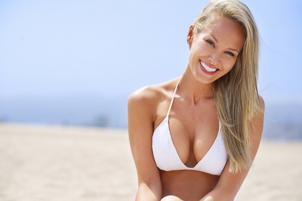 Breast Implants | Breast Augmentation | Salem, NH | Lowell, MA