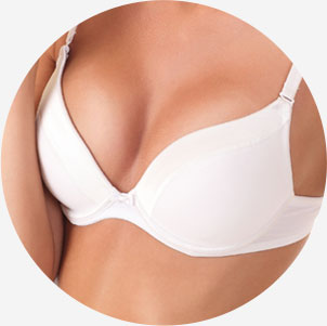breast augmentation Boston | George P. Chatson M.D. Plastic Surgeon