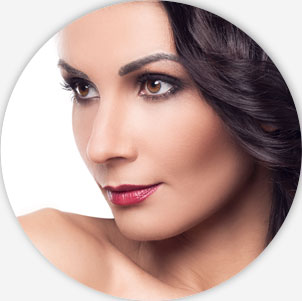 Facial Plastic Surgery Nashua, NH - Cosmetic Surgeon Andover, MA