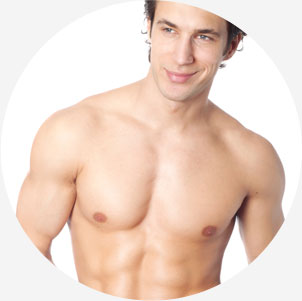 male breast reduction Boston | George P. Chatson M.D. Plastic Surgeon
