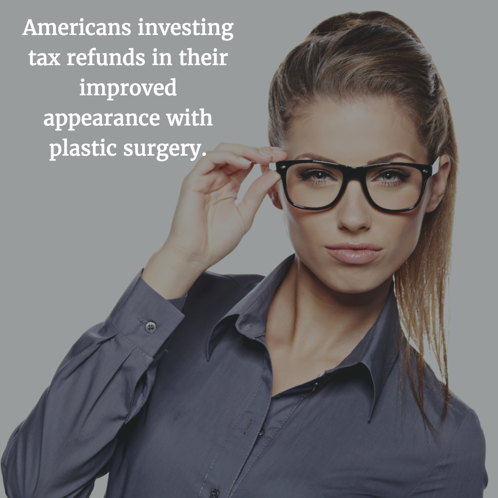 Plastic Surgery Investment